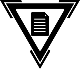 logo-document-transparent.png