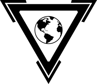 logo-international-transparent.png