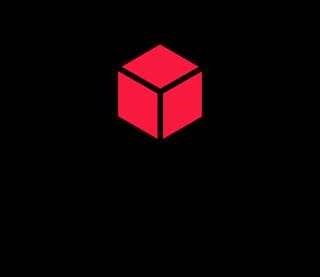 logo-jp-transparent.png
