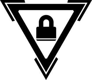 logo-lock-transparent.png