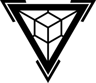 logo-origin-transparent.png
