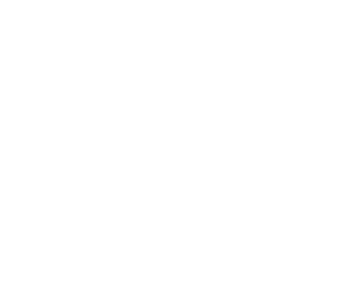 logo-white-document-transparent.png