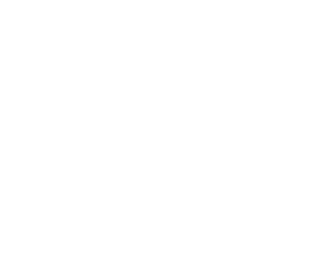 logo-white-hazard-transparent.png