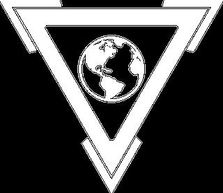 logo-white-international-transparent.png
