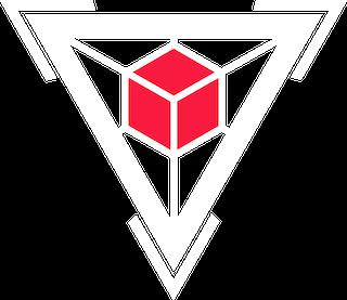 logo-white-jp-transparent.png