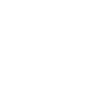 logo-white-lock-transparent.png