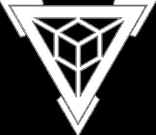 logo-white-origin-transparent.png