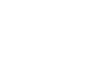 logo-white-question-transparent.png
