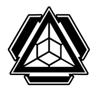 rcpa_logo.png